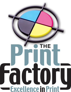 The Print Factory - Hartlepool
